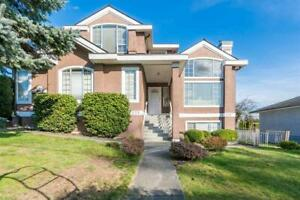 275 BURNS STREET Coquitlam, British Columbia