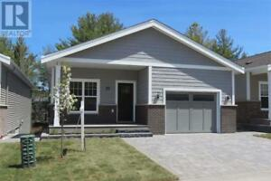 39 Chicory Lane|The Parks of West Bedford Bedford, Nova Scotia