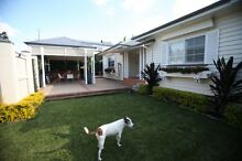 Pet friendly house in sought after street in Camp Hill Camp Hill Brisbane South East Preview