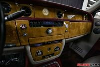 Miniature 17 Coche Americano usado Rolls-Royce Phantom 2005