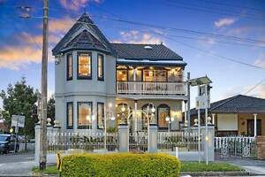 Massive 8% Return - Huge $227 240p/a Income - Live Off This House Redfern Inner Sydney Preview
