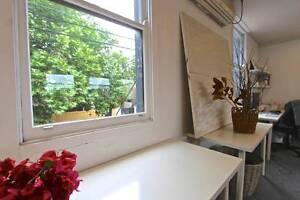 Entire Office in Prestigious Woollahra Village Woollahra Eastern Suburbs Preview