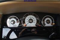 Miniature 5 Coche Americano usado Rolls-Royce Wraith 2015