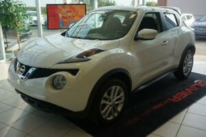 2015 Nissan Juke SV-MAG-BLUETOOTH-CAMÉRA-COMME NEUF