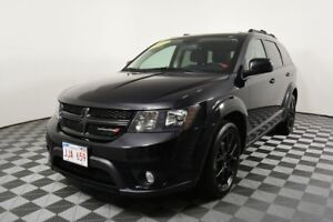 2015 Dodge Journey $59 WEEKLY | Fog Lights | Aluminum Wheels | S