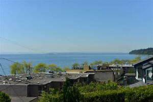 203 15015 VICTORIA AVENUE White Rock, British Columbia