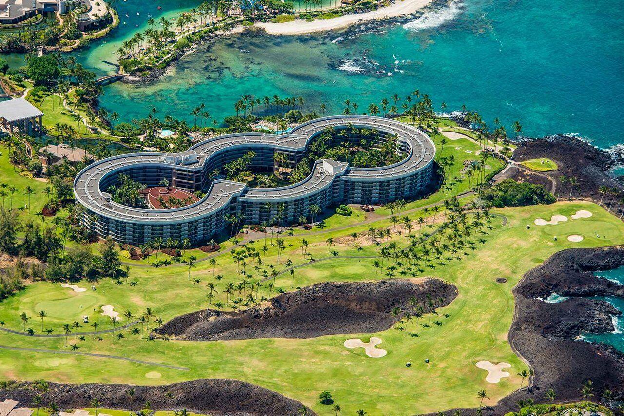 Hilton Club At Waik loa Beach, 7,000 Biennial Even Usage Points  - $840.00