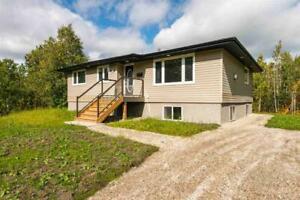 12 2406 TWP 540 Rural Lac Ste. Anne County, Alberta