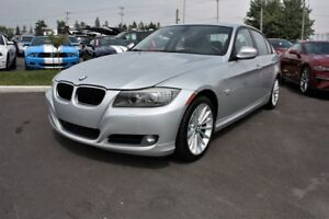 2011 BMW 3 Series 328i xDrive 79$ weekly / 48 months
