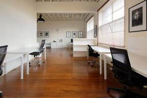 Fitzroy Space - Professional/ Furnished Studio/ Office/ Warehouse Fitzroy Yarra Area Preview