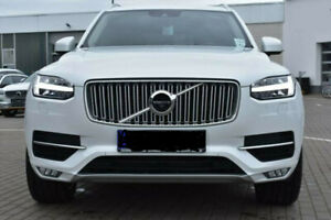 Volvo XC90 D5 AWD Geartronic Kinetic