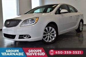 2012 Buick Verano SYS BOSE+MAGS+BLUETOOTH+8 PNEUS MAGS SYS BOSE