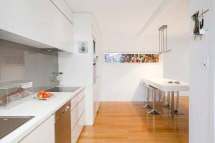 9/11-13 Diamond Bay Road, Vaucluse Bellevue Hill Eastern Suburbs Preview