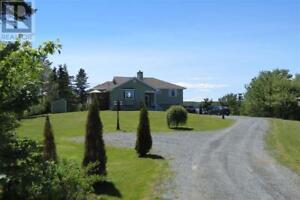 258 Ostrea Lake Road Ostrea Lake, Nova Scotia