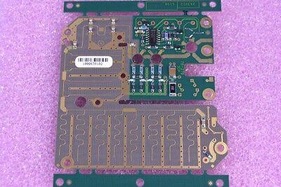 Ifr Aeroflex Fmam-1600s Ts-4317 1st Mixer Part 7015-7837-900