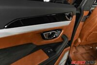 Miniature 20 Voiture Européenne d'occasion Lamborghini Urus 2020