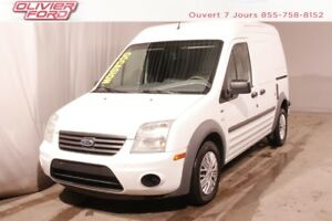 2012 Ford Transit Connect XLT A/C