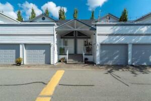 209 13895 102 AVENUE Surrey, British Columbia
