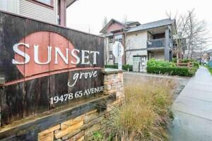 35 19478 65 AVENUE Surrey, British Columbia