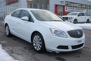 2016 Buick Verano BASE*AUTOMATIQUE*NOUVEAU+PHOTOS A VENIR*