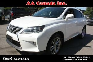 guide autoweek rx base oem buyers suv lexus fq