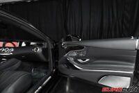Miniature 19 Voiture Européenne d'occasion Mercedes-Benz S-Class 2016