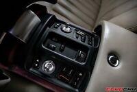Miniature 21 Coche Americano usado Rolls-Royce Phantom 2005