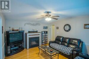 129 Birchill Drive Eastern Passage, Nova Scotia