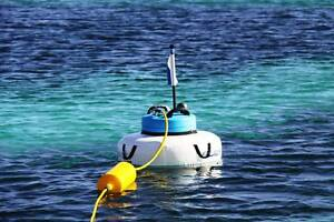 Power dive hookah Geraldton Geraldton City Preview