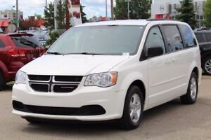 2012 Dodge Caravan CARAVAN STO'N GO BLUETOOTH LIDE TIME ENGINE W