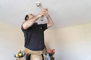 Fantastic Handyman Melbourne Melbourne CBD Melbourne City Preview