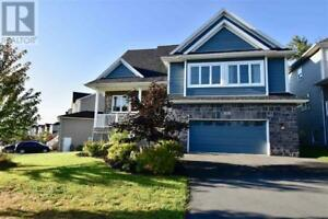 11 Hollyhock Way West Bedford, Nova Scotia