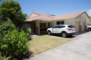 Lovely Villa in Gold Coast retirement resort