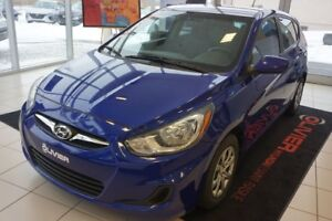 2014 Hyundai Accent GL AUTO A/C GR.ELEC