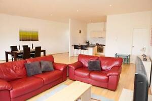 Mordialloc Accommodation Apartment Short Term $99pn Avail.Now Mordialloc Kingston Area Preview