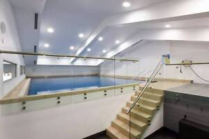 Rehab / Therapy Pool for Hire in Artarmon Artarmon Willoughby Area Preview