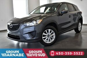 2014 Mazda CX-5 ****GX A/C BLUETOOTH REGULATEUR DE VITESSE ****