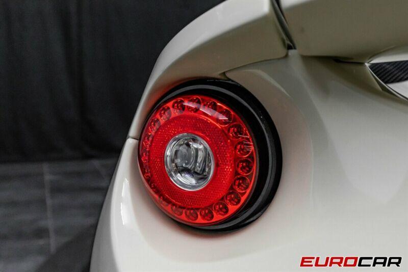 Image 24 Voiture Européenne d'occasion Lotus Evora 2020