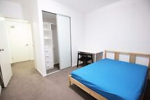 NEW APT FLATSHARE  IN WATERLOO CLOSE TO TRAIN STATION Waterloo Inner Sydney Preview