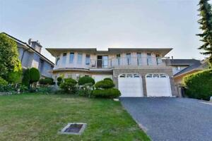 9131 159 STREET Surrey, British Columbia