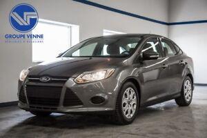 2014 Ford Focus SE/55$ PAR SEMAINE