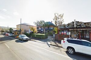 Restaurant&Cafe' for sale Berry Shoalhaven Area Preview