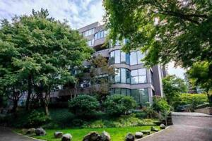 64 1425 LAMEY'S MILL ROAD Vancouver, British Columbia