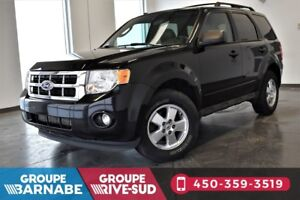 2011 Ford Escape XLT ** V6 ** FWD