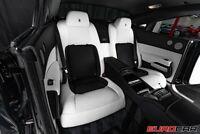 Miniature 18 Coche Americano usado Rolls-Royce Wraith 2017