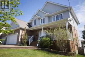 16 Summerfield Way Dartmouth, Nova Scotia