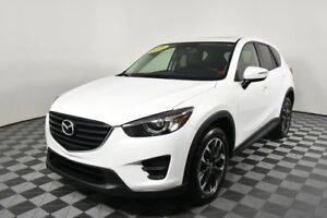2016 Mazda CX-5 $103 WKLY | LOADED * GT AWD