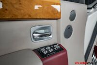 Miniature 15 Coche Americano usado Rolls-Royce Phantom 2005
