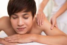 Jeremy quality massage Sydney City Inner Sydney Preview