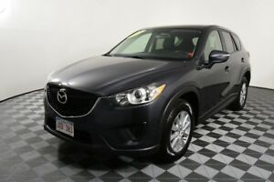 2015 Mazda CX-5 GX AWD 1.99% Financing Available AWD